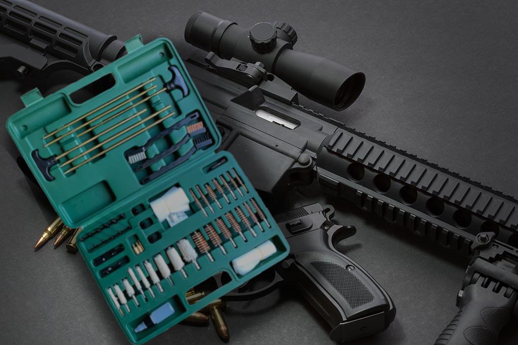 firearms-ban.jpg (1024×683)
