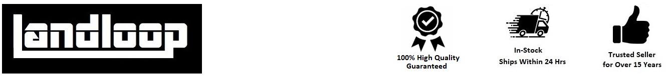 logoheaderoutdoorproducts.jpg (1329×153)