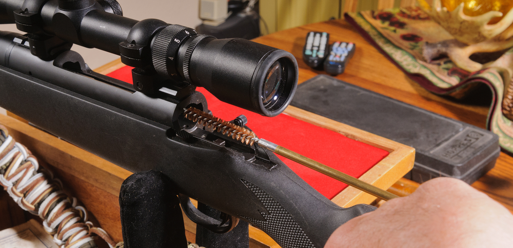 rifle1000.png (1000×485)