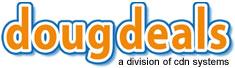 DougDeals