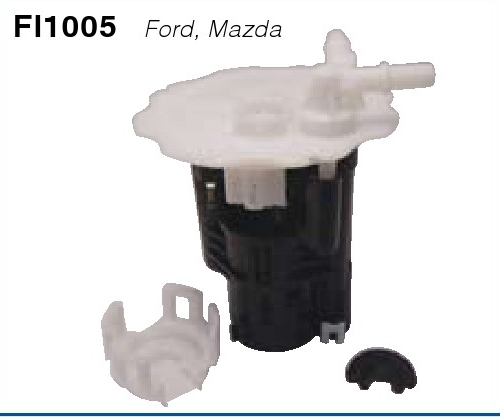 for an 05 duramax lly fuel line fuel filter mazda 323 bj20 astina, protégé sp20 2001 - 2003 fuelmiser ...