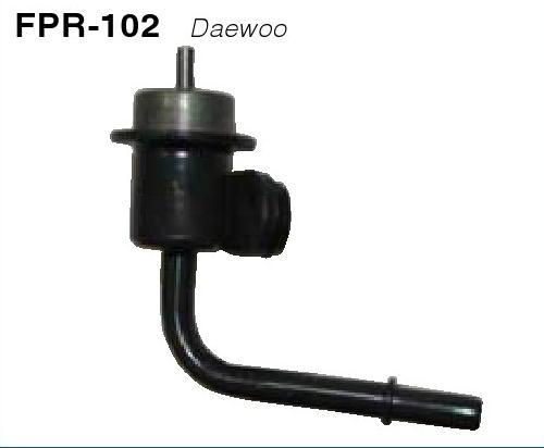 daewoo lanos sx 1997 - 2003 fuelmiser fuel pressure ... mercury fuel pressure diagram #10
