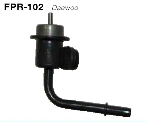 daewoo lanos sx 1997 - 2003 fuelmiser fuel pressure ... daewoo fuel pressure diagram