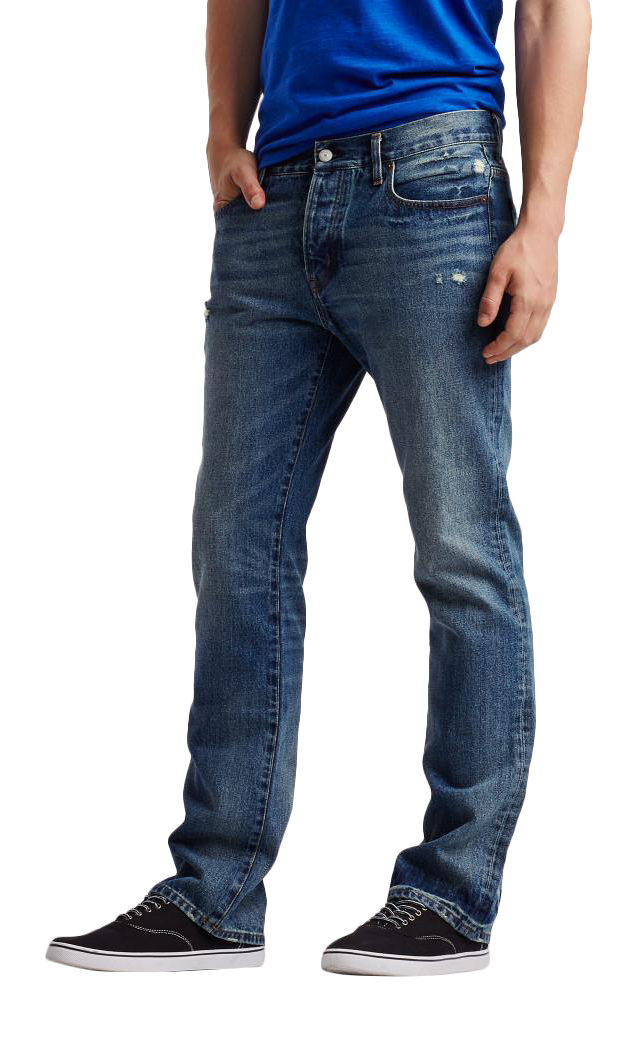 a340757a Aeropostale jeans for men - Brand Discounts