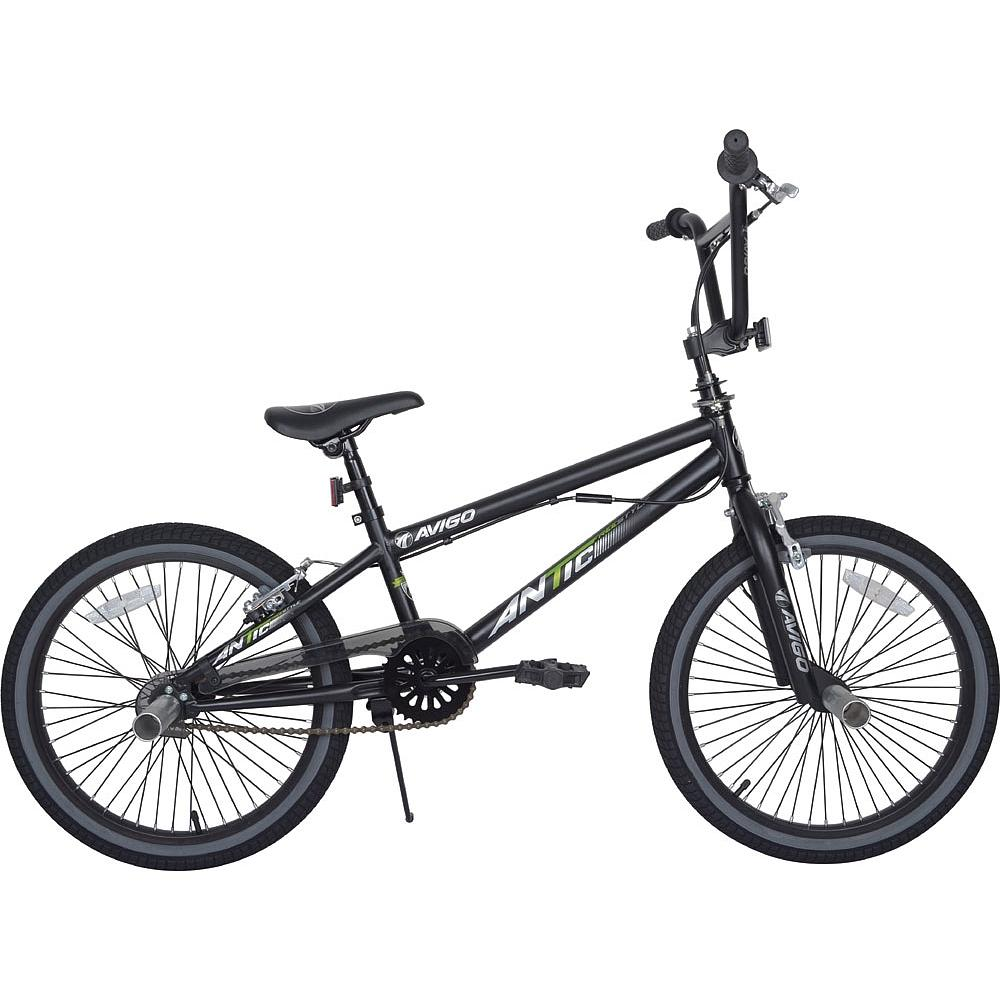 Avigo-Antic-BMX-Bike-20-inch