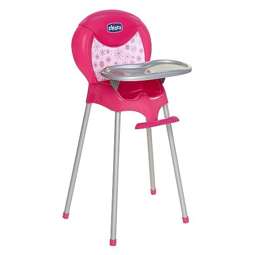 Chicco - Chicco Toy Nursery Time Fun - Playard, Stroller ...