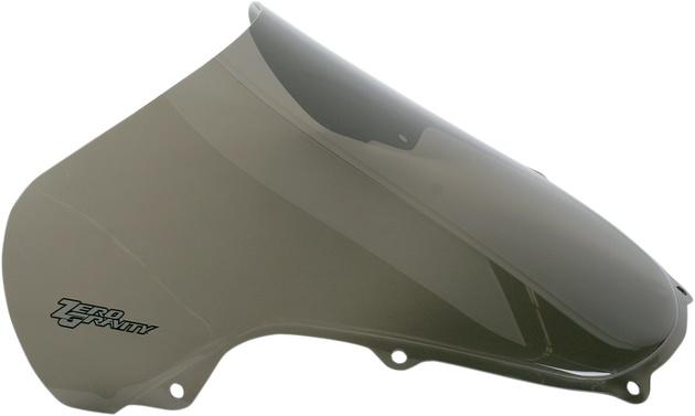 Rear Axle Parking Brake Shoe Set Fits MERCEDES W230 W211 S211 R230 2001-2012