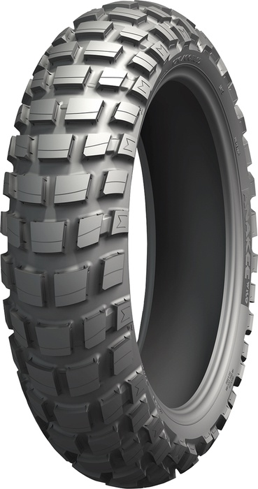 Michelin Off Road Tires >> Details About Michelin Anakee Wild Dual Sport Off Road Tire 140 80 18 70r Rear Bias