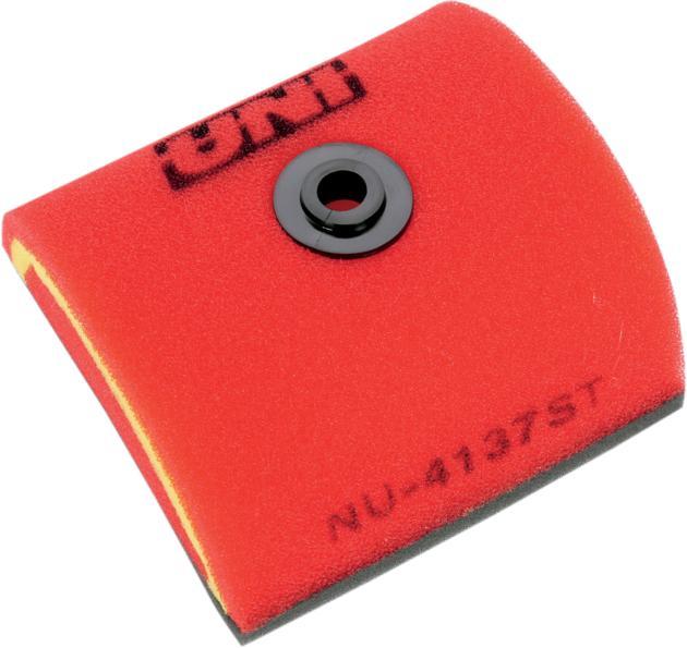 2003-2015 Honda CRF150F//CRF230F Uni Air Filter Made in USA NU-4137ST