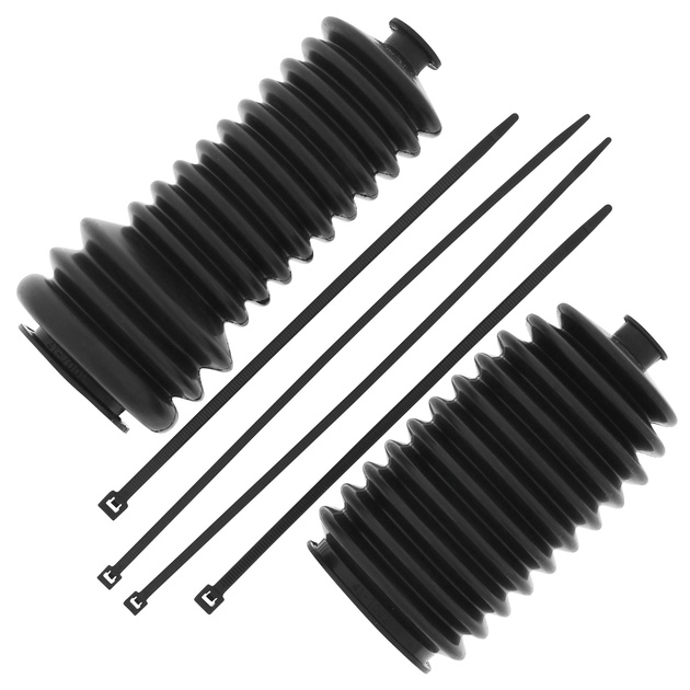 All Balls Steering Rack Tie Rod Kit Right for Can-Am Commander 1000 XT 2013-2019