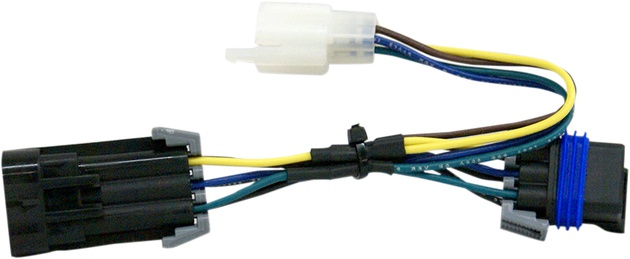 [DIAGRAM_3ER]  Rivco Trailer Wiring Sub-Harness #VCC007-49 Victory/Indian | eBay | Rivco Wiring Harness |  | eBay