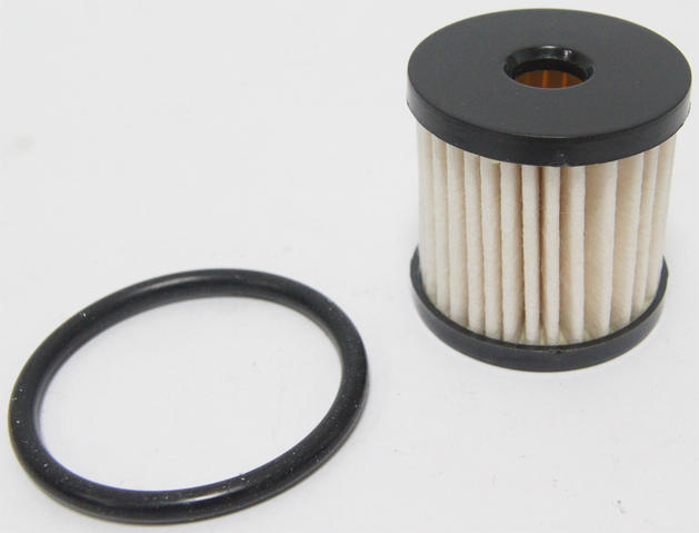 Details about HardDrive EFI Fuel Filter #14-214 Harley Davidson on