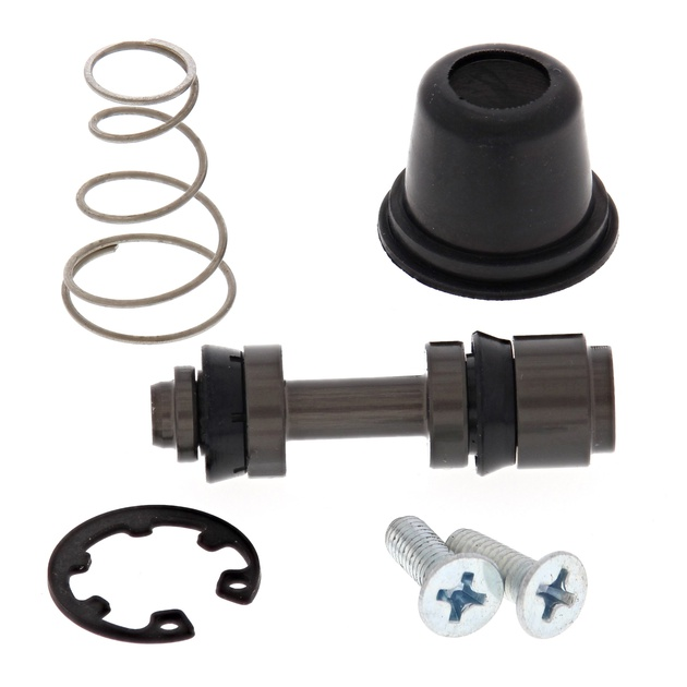 All Balls Brake Master Cylinder Rebuild Kit Front 18-1035 KTM//Husqvarna//Husaberg