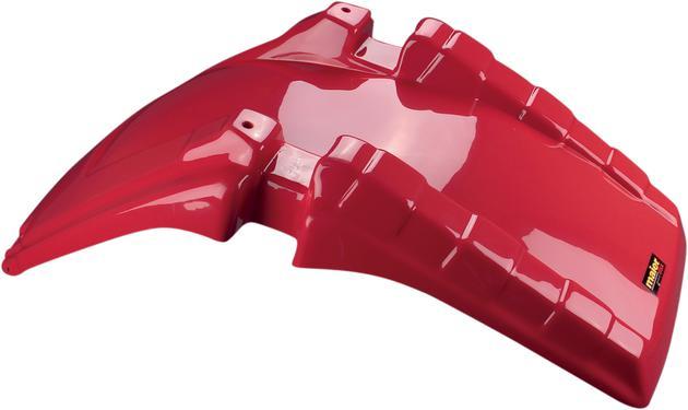 119702 Red Maier USA Rear Fender for Honda ATC250SX