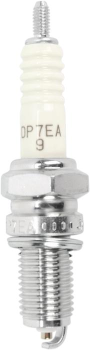 NGK Spark Plug DP7EA-9 #5629 Suzuki QuadRunner 160//QuadSport 250
