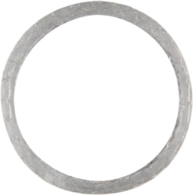 Cometic Gasket Cometic EX650064AM Exhaust Gasket 40-4528 0934-4543