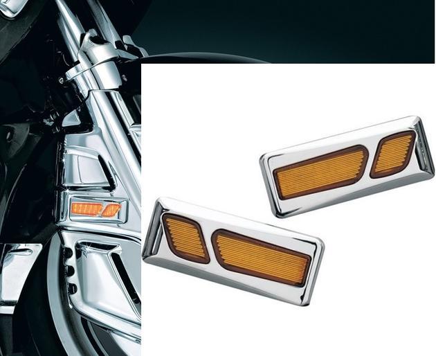 NEW Honda 85-86 TRX125 13T 13 Tooth Front Sprocket Fourtrax TRX 125 Standard