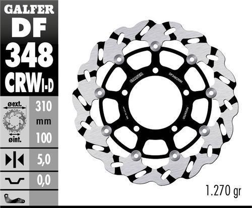 Yamaha Fz6 Wiring Diagram