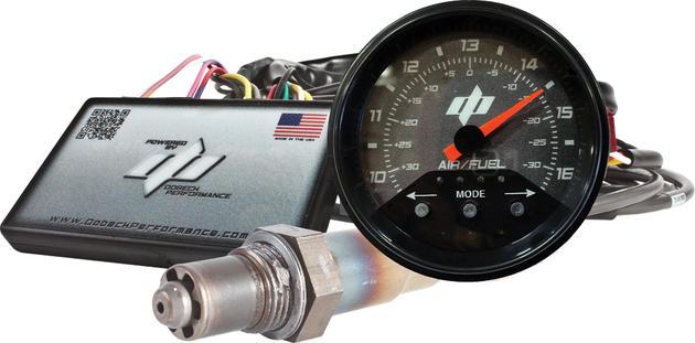 Details about Dobeck Performance AFR Plus Fuel Tuner fits Honda MSX125 Grom  2014-2015