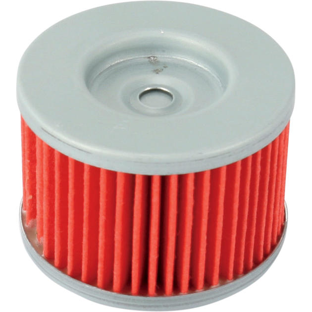 2013-2014 Arctic Cat 500 TRV ATV UNI Air Filter