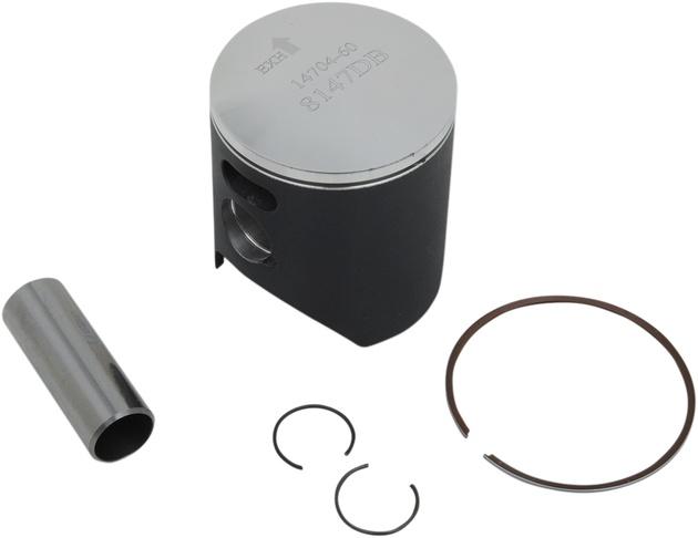 46.96 mm Husqvarna TC 85 2014-2018 Pro X Piston Kit Standard