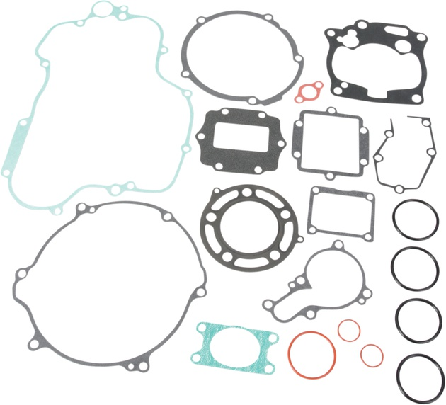 DNJ EV232 Exhaust Valve For 03-05 Honda Civic 1.3L L4 SOHC 8v LDA1