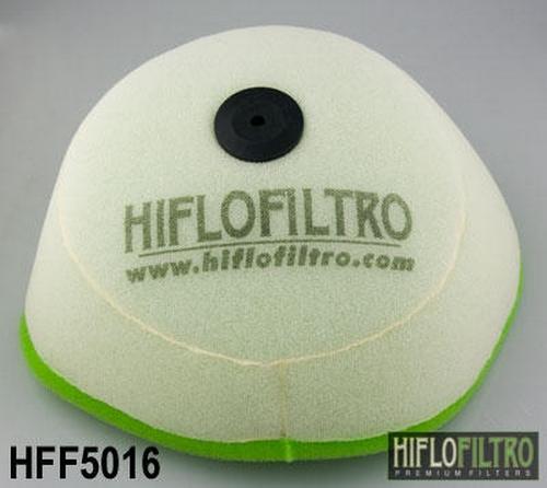 Foam Air Filter for ATV//UTV KTM 450 SX ATV 2009-2011