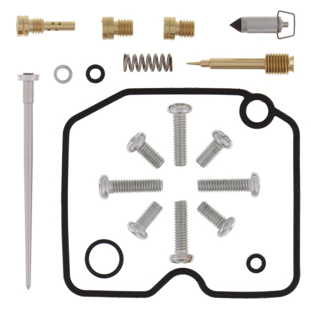 NEW QUADBOSS Carburetor Kits 26-1055