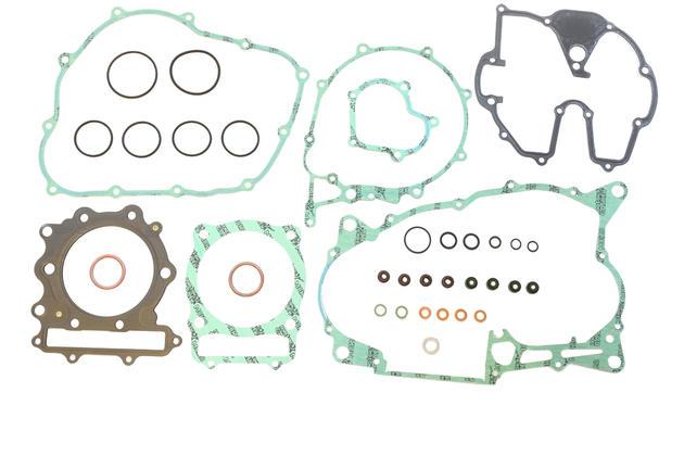 Engine Gasket Set for Honda NX 650 Dominator rd02 rd08 XR 650 L rd062 nx650 BJ