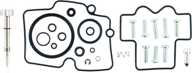All Balls Carburetor Rebuild Kit KTM 450 SX ATV/450 XC ATV
