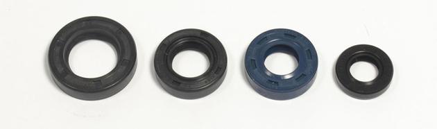Athena P400210400192 Engine Oil Seals Kit