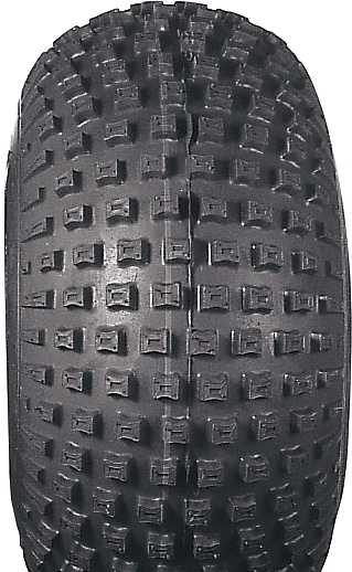 Maxxis C829 Sport  Utility Tire 22x11 Rear Radial 2