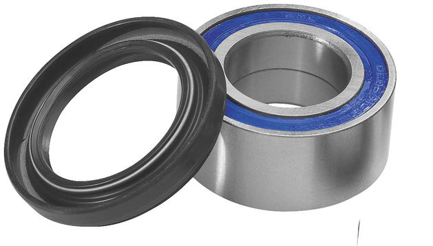 25-1496 QuadBoss Wheel Bearing and Seal Kit