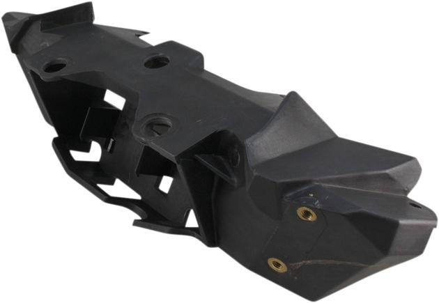MOTOBRACKETS FAIRING BRKT CBR500R 269555