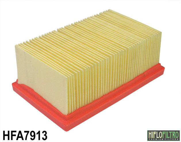 Compatibility HFA1303 Hiflo Air Filter