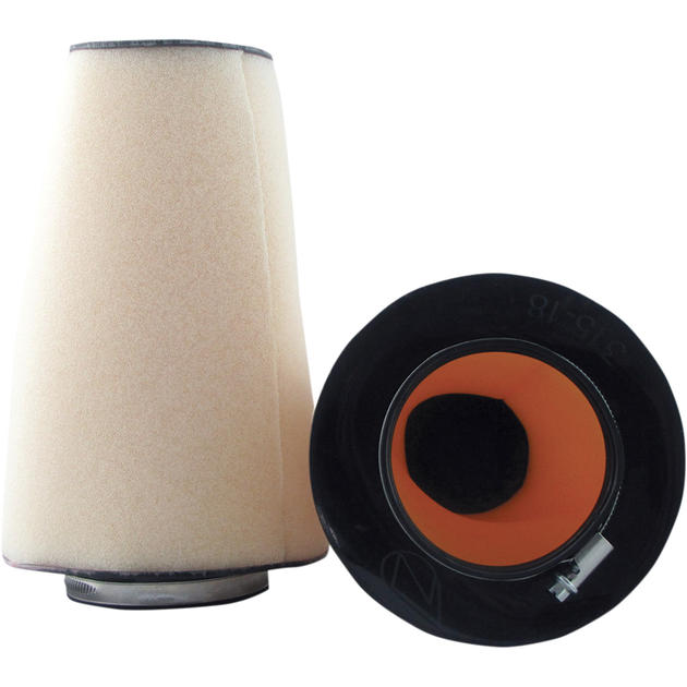 Foam Air Filter No Toil  315-05