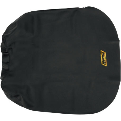 Quad Works Seat Cover Standard 30-47007-01 Black