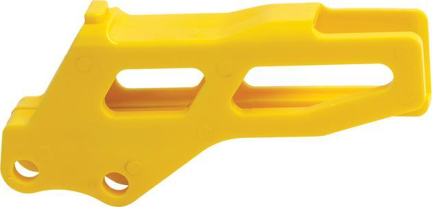 Chain Guide Polisport 8451700001 For Suzuki RM125 RM250 RMZ250 RMZ450