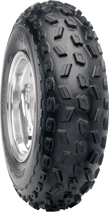 Duro DI2002 Sport//Utility Tire 21x7-10 Front Bias 4 Ply Tubeless