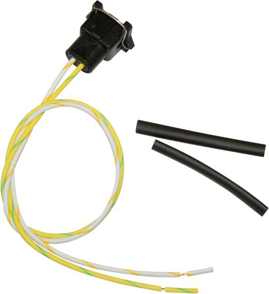 Details about Namz Delphi Fuel Injector Wire Harness for 2001-2005 on