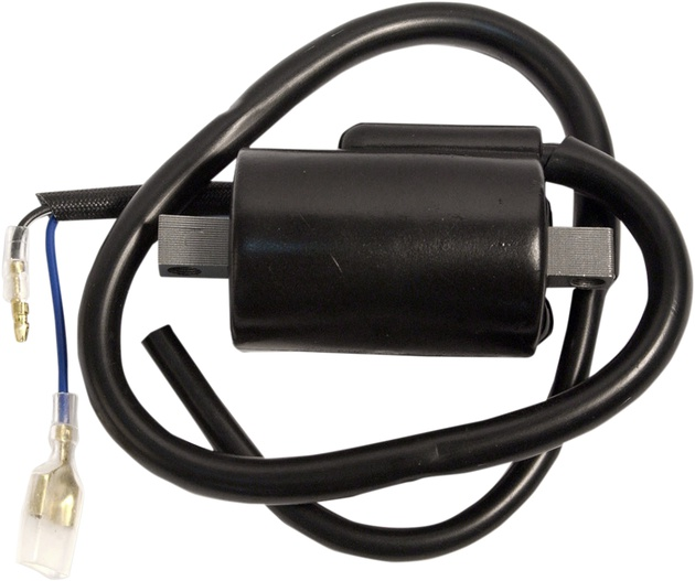 Emgo 24-71536 Ignition Coil