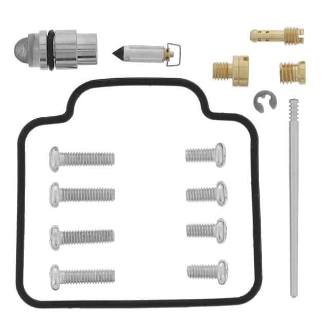 NEW QUADBOSS Carburetor Kits 26-1430