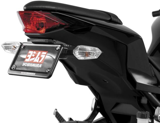 OEM Minn Kota RAMP-MOTOR FW Part# 2283900